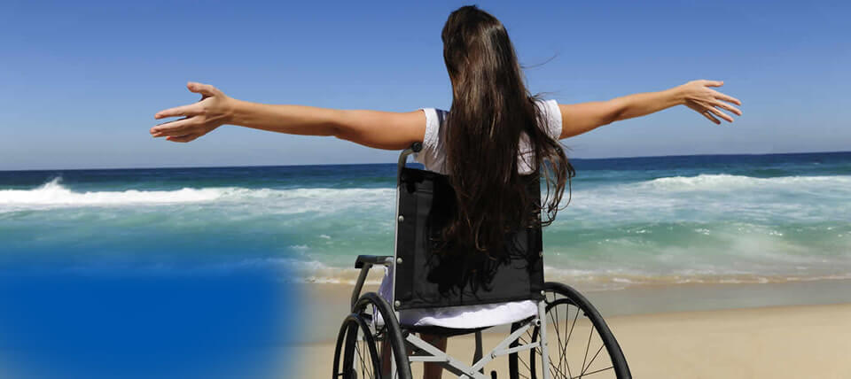 bg-beach-wheelchair12